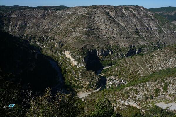 gorges-aveyron