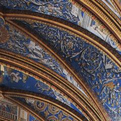 La Cité épiscopale d'Albi au patrimoine mondial de l'Unesco
