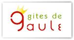 Gîtes de Gaule