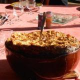 La Soupe au fromage Postomiòla…