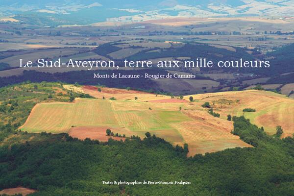 sud-aveyron-foulquier