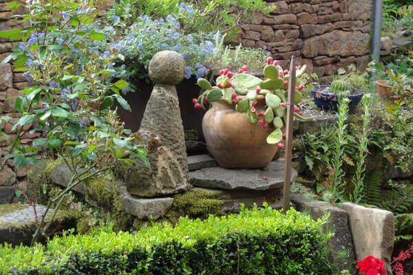 jardin-detail