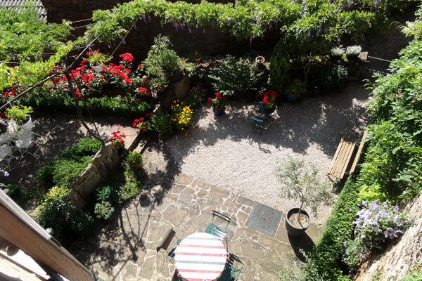 jardin-gite