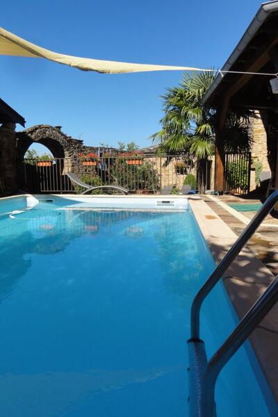 piscine-gite-rural