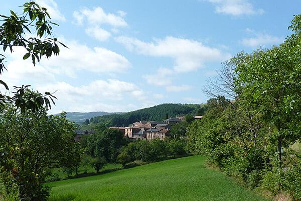 segezy-hameau