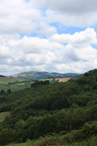 segezy-paysage